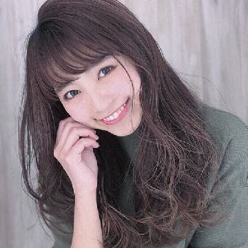 ライター写真・尾身綾子