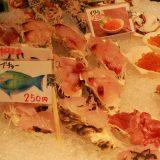 お魚のアイキャッチ