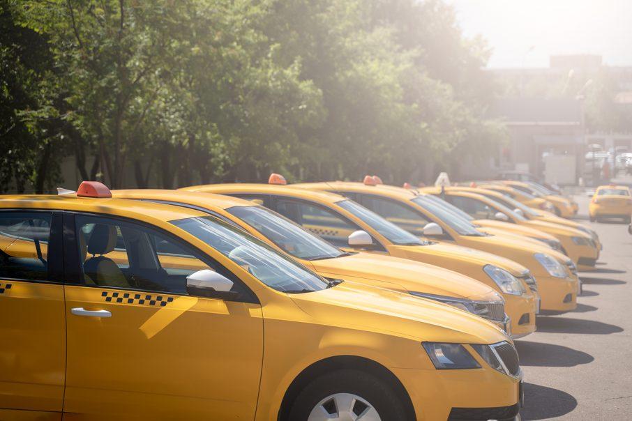 沖縄ママサポートタクシー