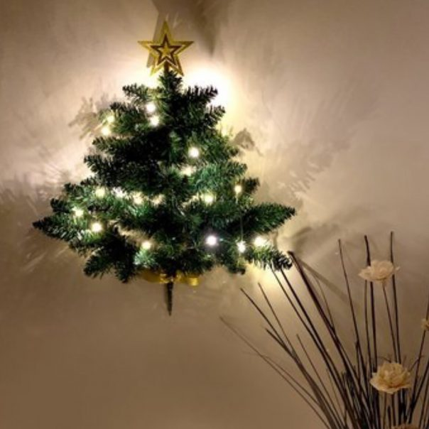 アンドモード(クリスマス)