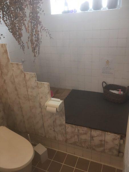 フロントマンズカフェ