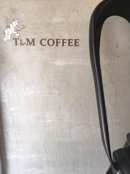 tmcoffee